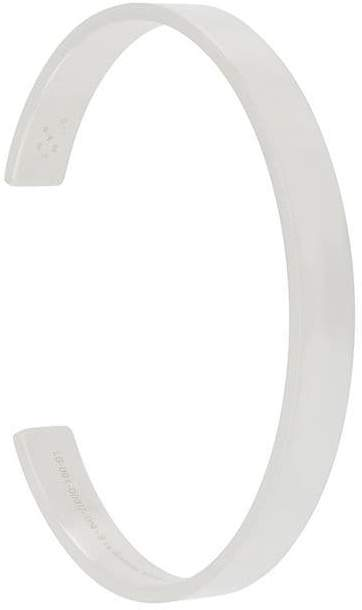 Le Gramme 21 grams slick polished cuff