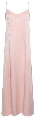6397 3/4 Length Dress
