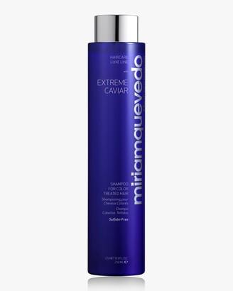 Miriam Quevedo Extreme Caviar Shampoo- Color Treated Hair 250ml