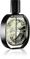 Diptyque Women's Limited Edition Do Son EDP 75 ml