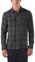 Vans Wayland Buttondown Shirt