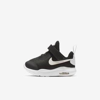 Nike Baby/Toddler Shoe Oketo