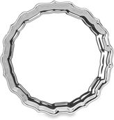 Reed & Barton 12-Inch Sterling Silver Chippendale Tray