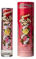Ed Hardy by Christian Audigier Eau de Parfum Women's Spray Perfume -1.7 fl oz