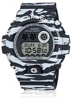 G-Shock Limited Edition Digital Watch