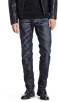 Diesel Thavar Slim Fit Jean