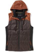 Smartwool Double Propulsion 60 Hoody Vest