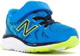 New Balance 790 Sneaker (Baby & Toddler)