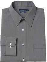 Croft & Barrow Men's Slim-Fit Button-Down Collar Dress Shirt - Men