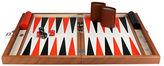 Agresti NEW Briarwood Backgammon Case