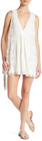 Dolce Vita Dylan Sleeveless Dress