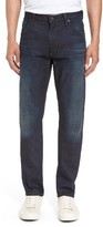 Citizens of Humanity Men's Big & Tall Bowery Slim Fit Jeans