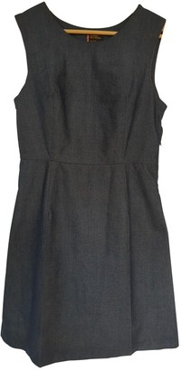 Levi's Denim - Jeans Dresses