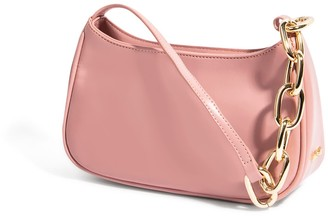 House of Want Newbie Baguette In Pink