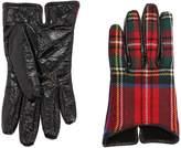 DSQUARED2 Gloves - Item 46538611