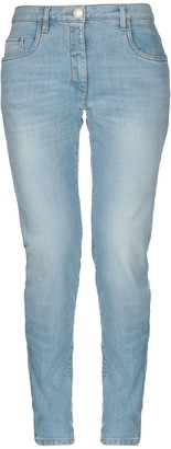 Boutique Moschino Denim pants