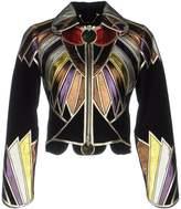 Givenchy Jackets - Item 41715622