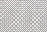 Stark Darla Rug, Gray/White
