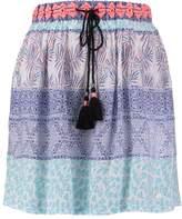 Kaporal Aline skirt multicolor