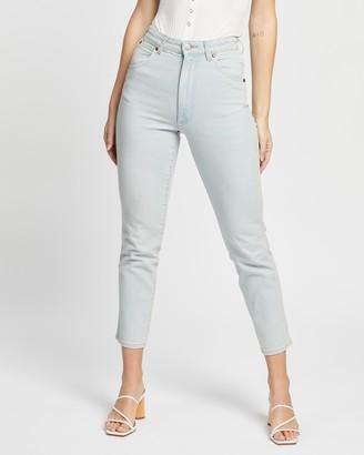 Wrangler 11WWZ Jeans
