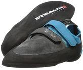 Five Ten Rogue VCS Men's Shoes