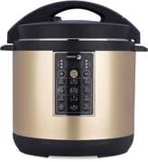 Fagor Lux 6-Qt. Multicooker