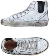 Golden Goose Deluxe Brand High-tops & sneakers - Item 11267310