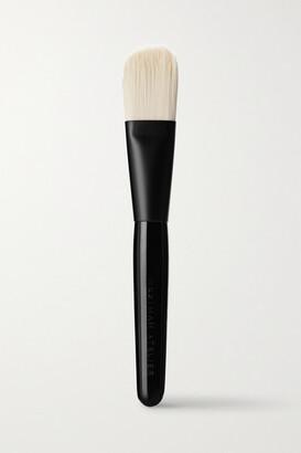Atelier Foundation Brush