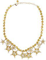 LISA C BIJOUX Necklaces