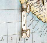Nautical Boat Hook