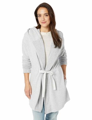 Nic+Zoe Women's Moon Dust Jacket