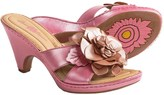 Børn Crown by Layla Sandals (For Women)