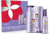 Pureology Hydrate Christmas Gift Set