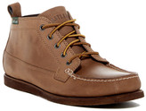Eastland Sturbridge Chukka Boot