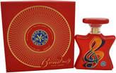 Bond No.9 Bond No. 9 Women's West Side 1.7Oz Eau De Parfum Spray