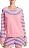 Honeydew Undrest Sweatshirt