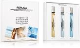 Maison Margiela Replica Travel Size Fragrance Trio