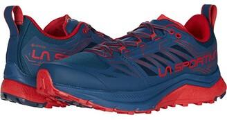 La Sportiva Jackal GTX (Opal Grape) Women's Shoes