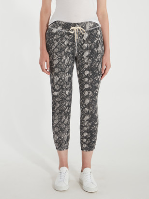 n:philanthropy Night Slouchy Jogger Pants