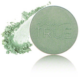BeingTRUE Interference Color Rich Eye Shadow - Peridot