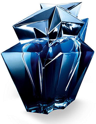 Thierry Mugler Angel Superstar Eau de Parfum/15.2 oz.