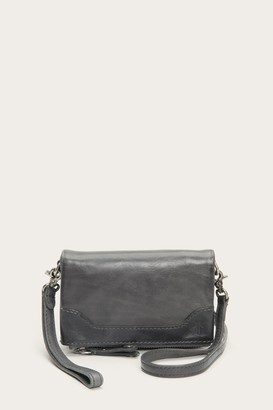 Frye The CompanyThe Company Melissa Stadium Bag