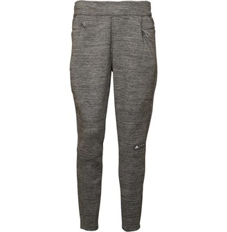 adidas Womens EP Rugby Track Pants Core Heather