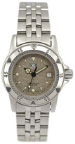 Tag Heuer 1500 WD1411 Stainless Steel 28mm Womens Watch