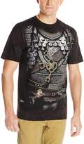 The Mountain Men's Centurion Armor T-Shirt