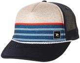 Rip Curl Stanford Trucker Cap Blue