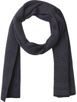 Thumbnail for your product : Dale of Norway Harald Scarf