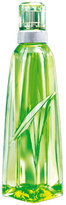 Thierry Mugler Cologne Spray, 3.4 oz.