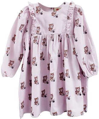 MIO Mi & O Eli Dress