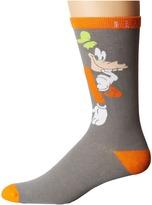 Neff Shy Goofy Sock